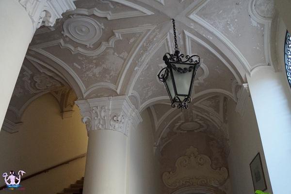 palazzo palmieri 4