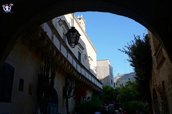 palazzo palombi 1