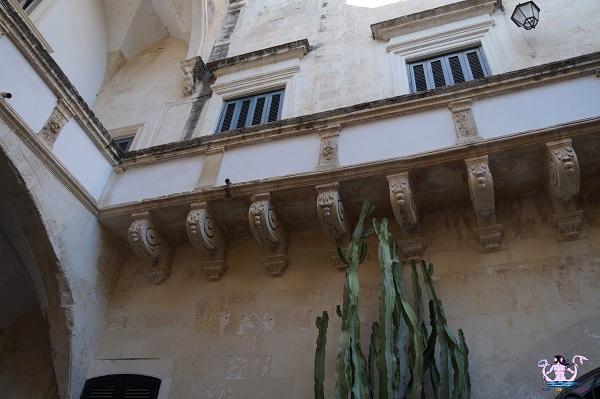 palazzo palombi 2