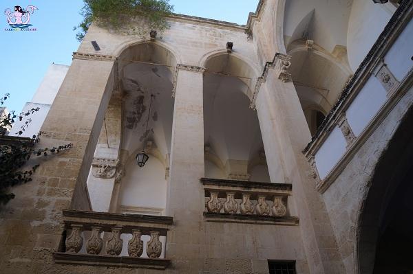 palazzo palombi 3