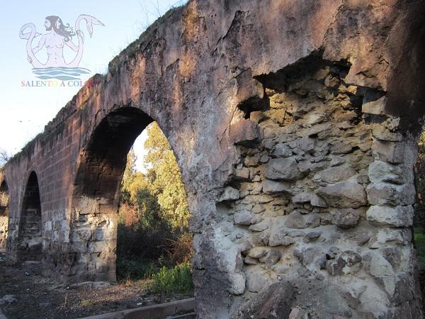 acquedotto del triglio 3