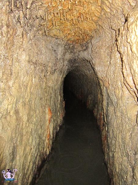 acquedotto del triglio 4