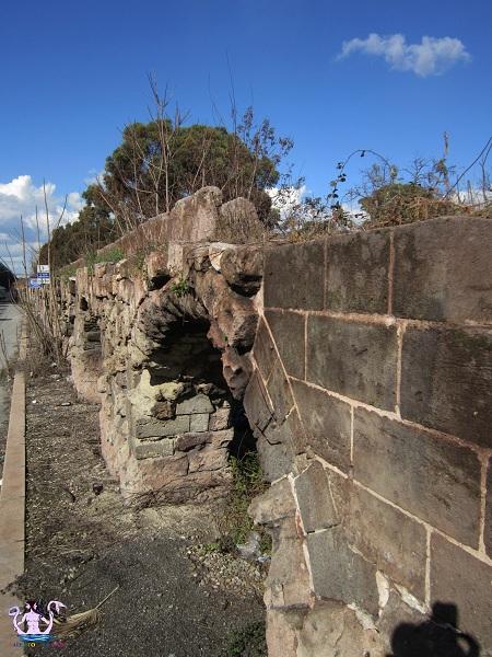 acquedotto del triglio 6