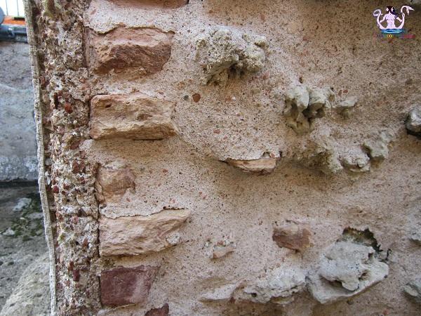 acquedotto romano di brindisi 12
