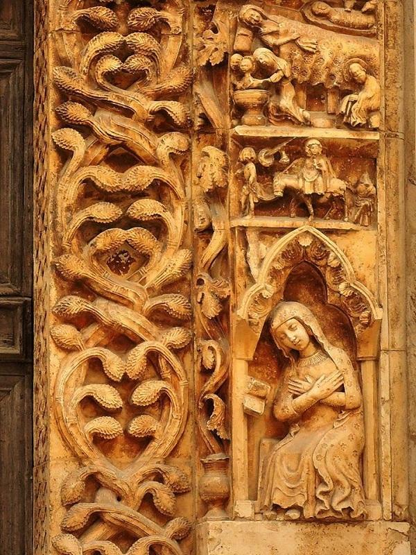 cattedrale di altamura 15