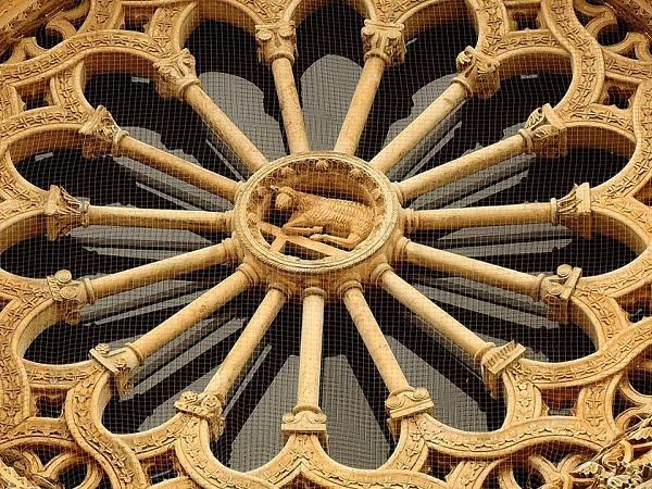 cattedrale di altamura 3