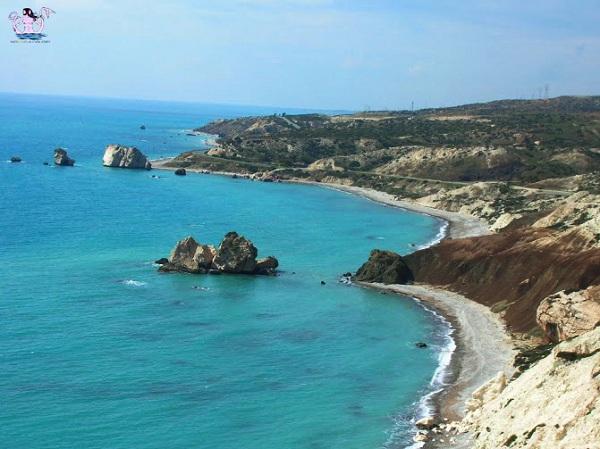 cipro 1