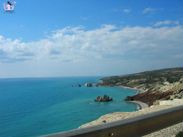cipro 4