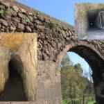 L'Acquedotto del Triglio fra Statte e Taranto
