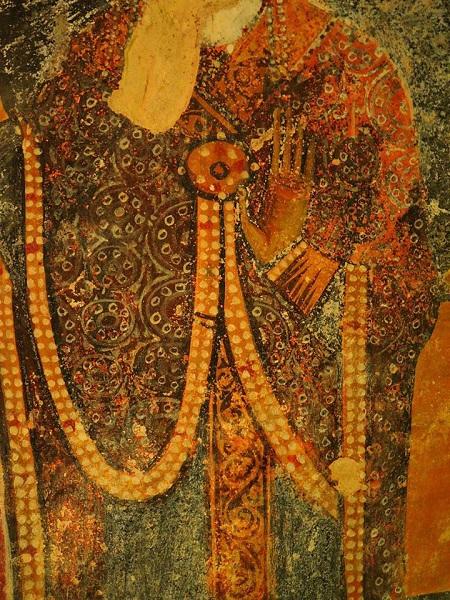 cripta di santa margherita a mottola 49