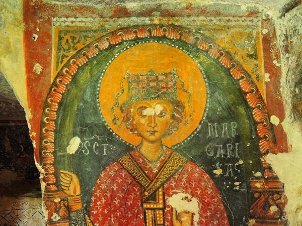 cripta di santa margherita a mottola 80