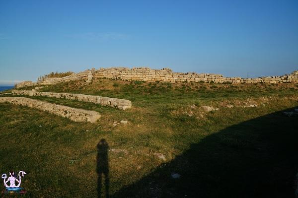 Egnazia, fra Messapi e Romani 6