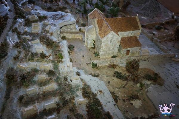 Vaste medievale 4