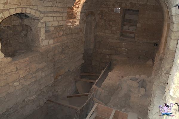 castello di taranto 15