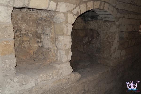 castello di taranto 16