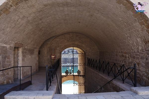 castello di taranto 21