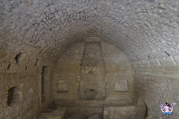 castello di taranto 22