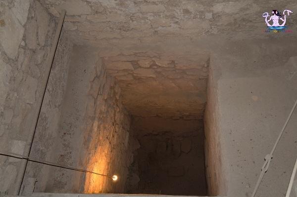 castello di taranto 24
