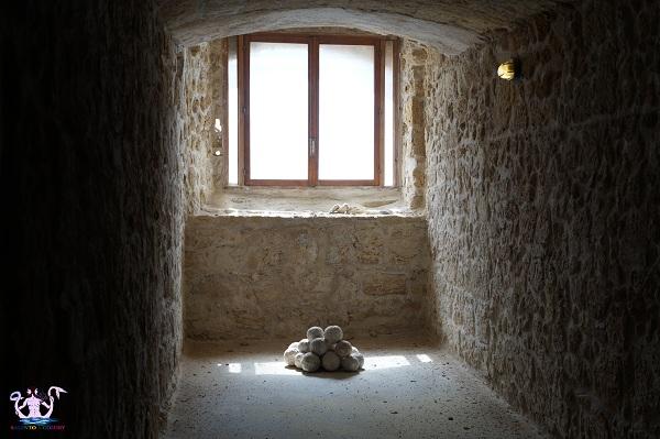 castello di taranto 30