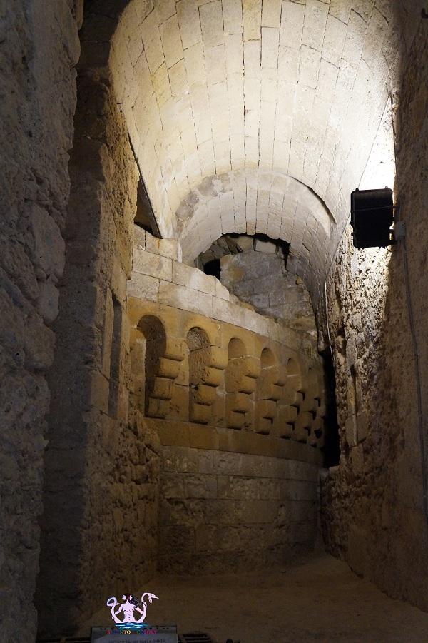 castello di taranto 35