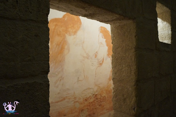 castello di taranto 37