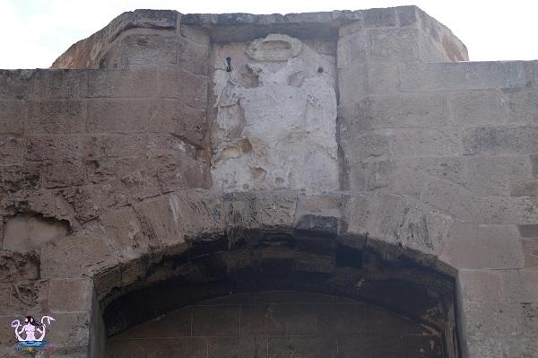 castello di taranto 4