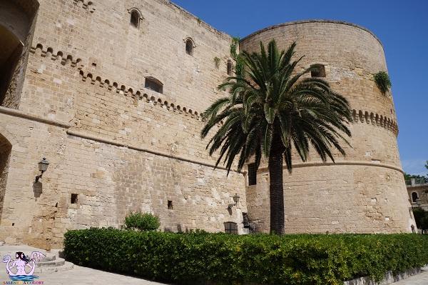 castello di taranto 40