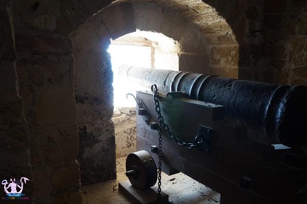 castello di taranto 42