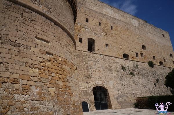 castello di taranto 43