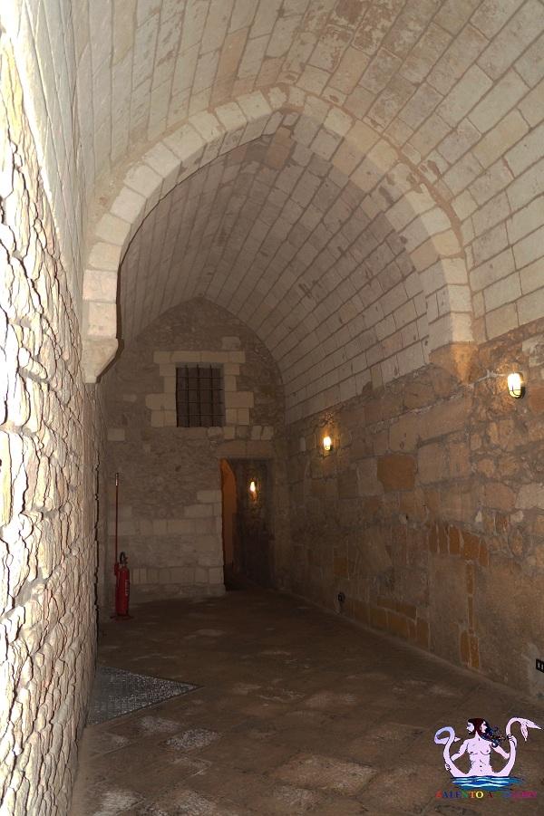 castello di taranto 45