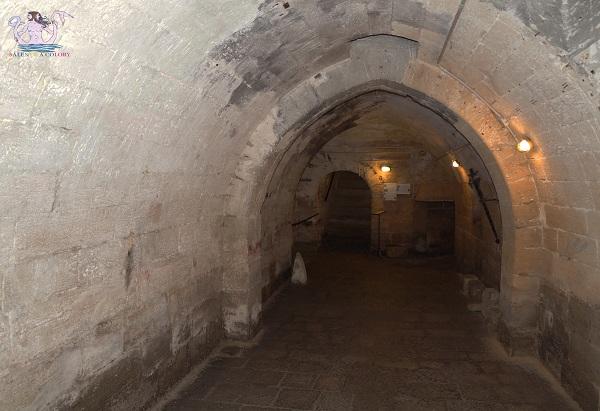 castello di taranto 46