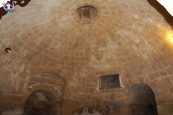 castello di taranto 47