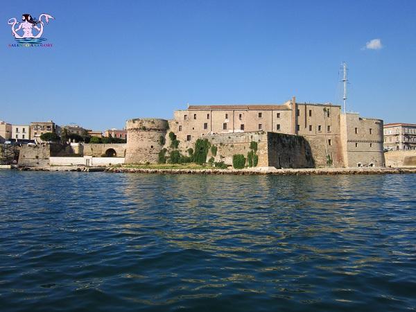 castello di taranto 62