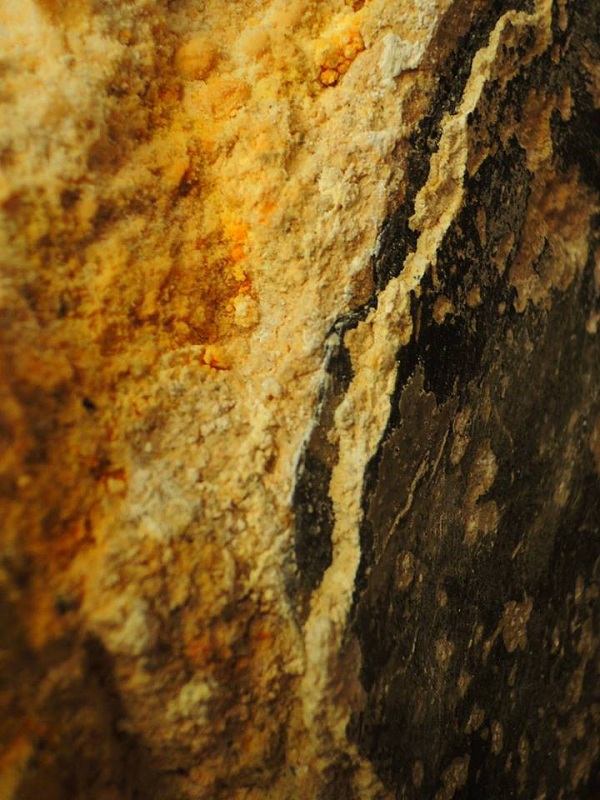 grottaglie 5