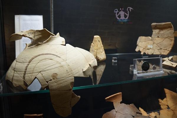 museo archeologico di castro 10