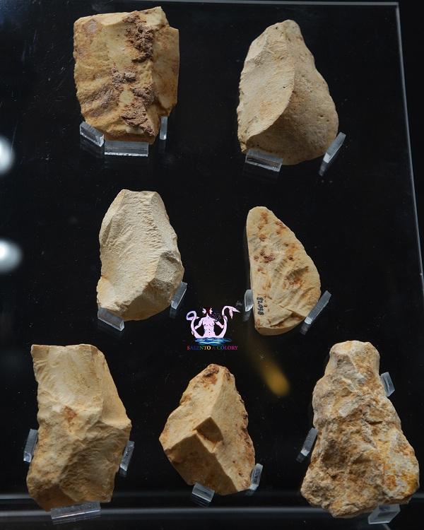 museo archeologico di castro 11
