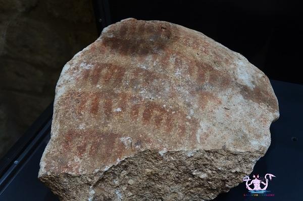 museo archeologico di castro 14