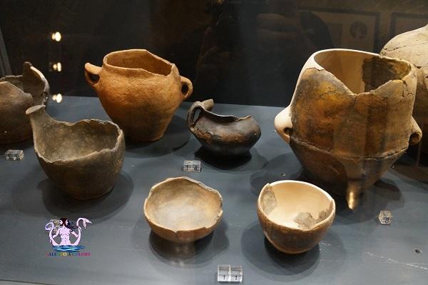 museo archeologico di castro 2