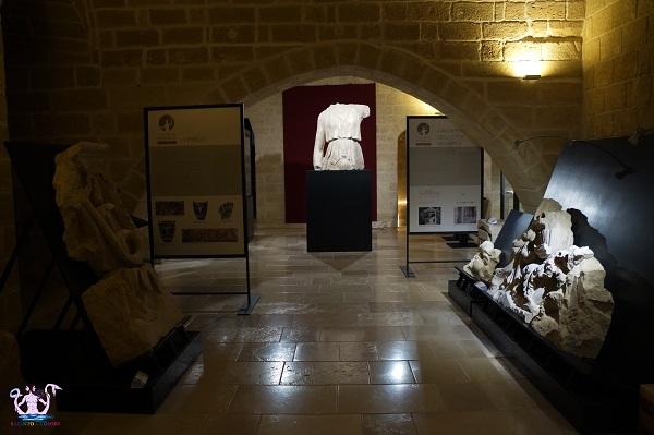 museo archeologico di castro 23