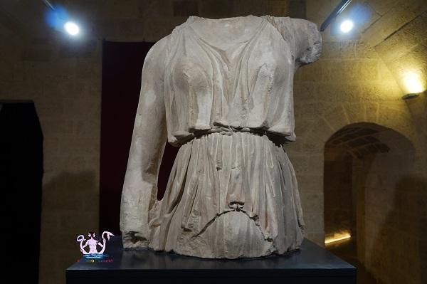 museo archeologico di castro 24