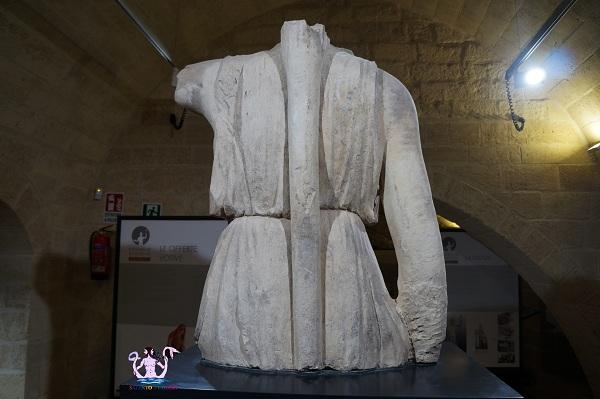 museo archeologico di castro 25
