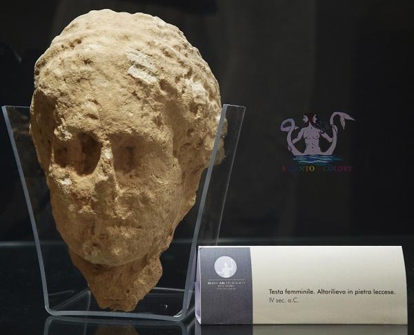 museo archeologico di castro 27