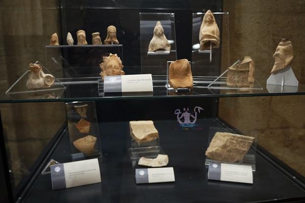 museo archeologico di castro 28