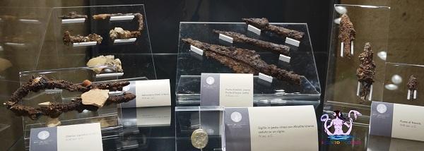 museo archeologico di castro 29