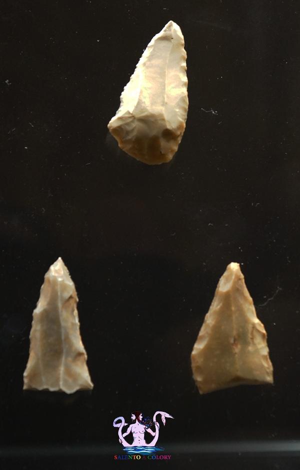 museo archeologico di castro 3