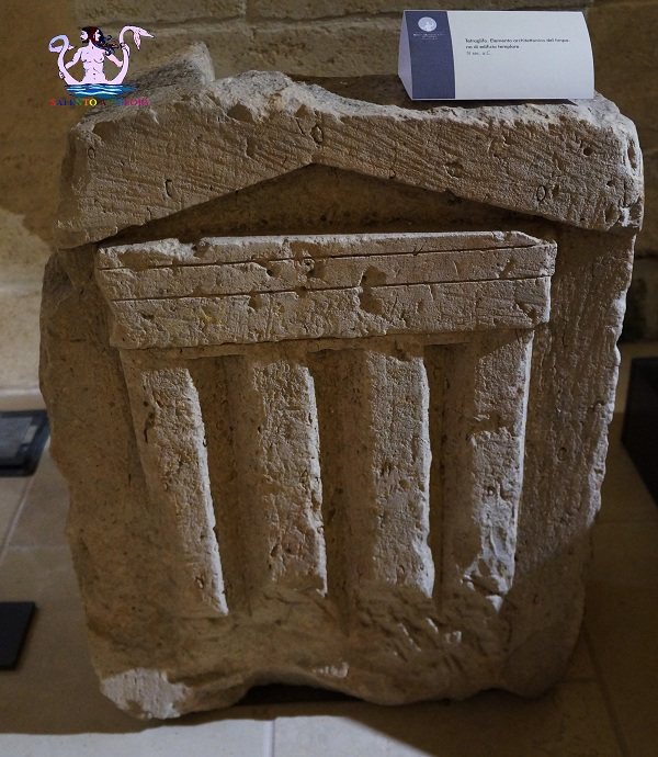 museo archeologico di castro 30