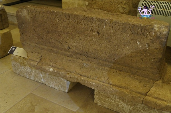museo archeologico di castro 31