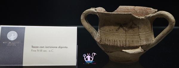 museo archeologico di castro 33