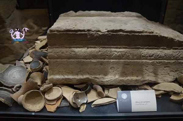 museo archeologico di castro 35