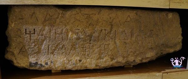 museo archeologico di castro 36